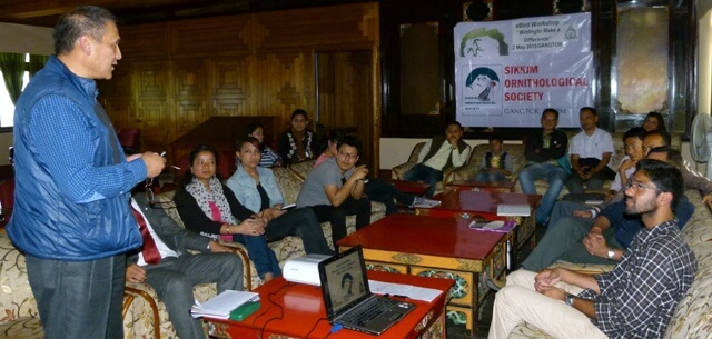 SOS eBird Workshop 2May2015-1a