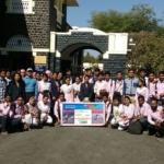 GVISH Campus Amravati