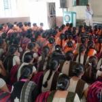 Premanand Vidhya Mandir Junagadh